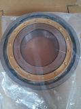 Distribuidor da marca NSK do rolamento de roletes cilíndricos N330em