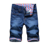 Para hombres Slim Fit Jeans