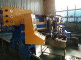 De goedkope CNC van de Brug Scherpe Machine van het Plasma van de Vlam