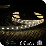 Des Belüftung-IP44 Streifen-Beleuchtung Gefäß-Deckel-SMD LED
