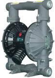 Rd40 Pompe à membrane à air comprimé