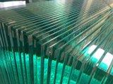 3-19mm ausgeglichenes Glas mit Löchern oder Unterbrechern