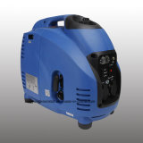 генератор инвертора 1.8kVA компактный супер молчком цифров