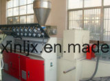 16mm-630mm) (SJSZ) PVC Pipe Production Line (
