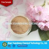 A Indonésia queria Distribuidor Sodium Naftaleno condensado de formaldeído