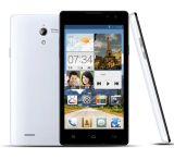 Mtk6572 Dual core 5MP 4.7INCH Smart téléphone Android M5