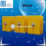 EVA boyas de superficie con espesa la piel de la PU (YT-CB2500)