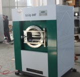 Commercial Laundry Washing Machineの専門のManufacture