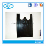 prix d'usine PE sac à ordures de matériel