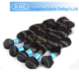 100%Human Virgin Hair brasileiro Extension/Big Wave