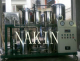 ベストセラーの高品質の料理油の処理機械か油純化器