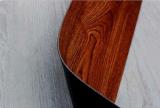 Revêtement en vinyle en PVC à l'intérieur et à l'extérieur