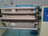 Gl-210高精度カラーセロハンテープスリッター