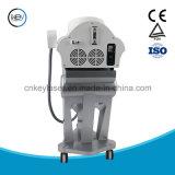 máquina grande do tratamento da remoção e da acne do cabelo do laser de 2000W Elight IPL