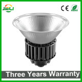 Hohe Leistung Industrial 150W SMD3030 LED High Bay Light