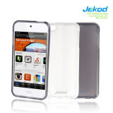 Apple iPod Touch 5/ ケース用ケース携帯電話