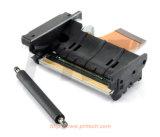 Mecanismo de impresora térmica de 2 pulgadas PT48GF-B (Compatible con Fujitsu FTP-628DMCL1013)