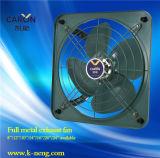"8""-20"" Full Metal ventilateur d'évacuation"