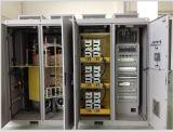 3kv-11kv Medium Voltage Frequency Inverter VFD Manufacturers