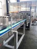 الصين صاحب مصنع حالة علبة قطرة [بكينغ مشن] لأنّ ماء عصير زجاجات