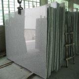 China-Waren Wholesale neuen weißen Kristallgranit G603