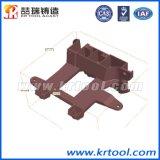 Soem-hohe Präzisions-Gussteil für elektronische Teile