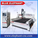Atc Automatic Change Tool CNC Router Woodworking Machine