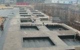 Het Waterdichte Membraan van het Bitumen van Bouwmaterialen voor Vlak Dak