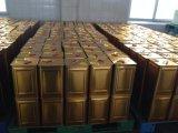 Luzhouのブランドの液体のソルビトール70%