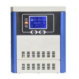 Hybrider Solarinverter von 600W-6kw