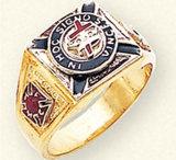 Ювелирные изделия кольцо