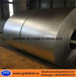 Da liga de alumínio do zinco de 55% aço revestido nas bobinas