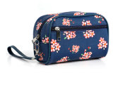 Produits en stock de The Small Broken Flower Cosmetic Bag