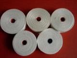 Nastri di ceramica di Finber dei prodotti dell'isolamento