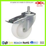 De witte Industriële Gietmachines van pp (G101-30D075X25)