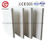 Magnesio Oxido Junta , Junta MGO , tablero incombustible , panel de pared