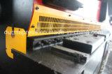 Cortadora de Estun E21s QC12y 16X2500 Nc