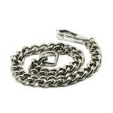 SGS 핸드백은 /Metal 사슬/고급장교 사슬 /Shoes 사슬 /Purse 사슬 /Clutch 사슬/열쇠 고리 사슬을 사슬로 맨다