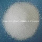 Química de polímeros de alta calidad, floculante para Aguas Residuales Municipales