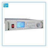 генератор плазмы 1000W 600W 13.56MHz RF с автоматический сопрягать