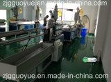Machine de processus de fabrication de tubes d'éclairage du PC DEL