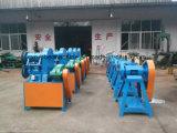Überschüssiges Gummireifen-Abfallverwertungsanlage/überschüssiges Reifen-Abfallverwertungsanlage/Gummipuder, das Maschine herstellt