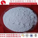 Mgso4. Sulfato de magnésio do fertilizante do Monohydrate de H2O