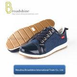 نمو نوع خيش حذاء رياضة أحذية لأنّ سيادة