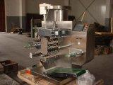 Máquina de empacotamento da tira de Slb para tabuletas e comprimidos