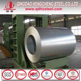 Bobina d'acciaio del galvalume di ASTM A792 Zincalume