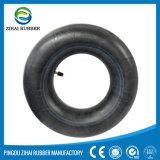 10.00-15 자연적인 부틸 고무 농업 타이어 내부 관