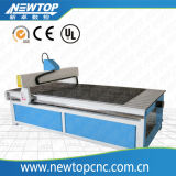 CNC de Machine van het Houtsnijwerk van de Router voor het Machinaal bewerken van de Router Sale/CNC/Houten CNC Router1224