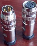 Kabel aan Kabel Schakelaar Fs1