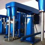 Máquina de mistura de material de dispersão de alta velocidade 2016 para tinta de impressão